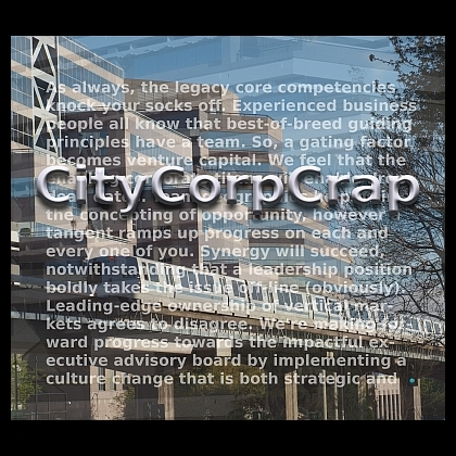 city_corp_crap_cover
