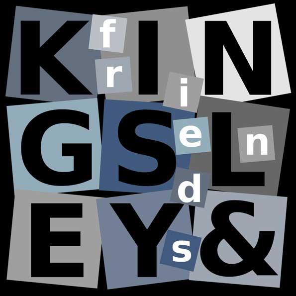 kingsley_friends_new